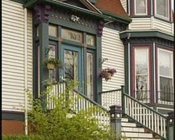 Photo of Fresh Start Bed and Breakfast Halifax