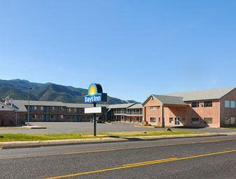 Days Inn Parowan