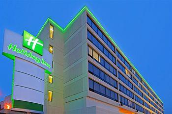 Holiday Inn Totowa