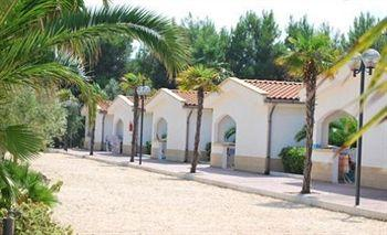Sole Mare Residence Club