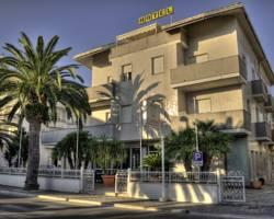 Photo of Hotel Caravel Vasto