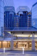 Hyatt Regency Baltimore