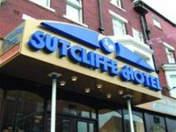 The Sutcliffe Hotel
