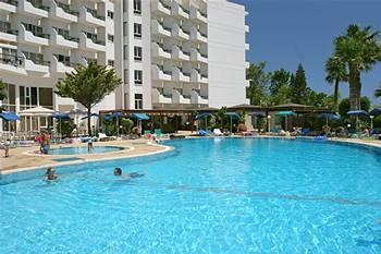 Photo of Paschalia Hotel Protaras