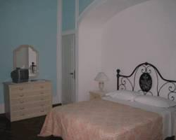 Photo of Hotel Asimina Santorini