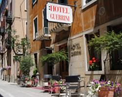 Hotel Guerrini