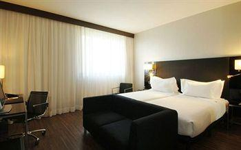 AC Hotel Firenze by Marriott
