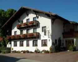 HAFLHOF HOTEL