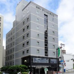 Photo of Hotel Green Line Sendai