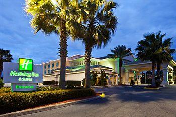 Holiday Inn Hotel & Suites St. Au
