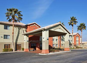 Photo of Holiday Inn Express Westley - North Patterson, CA