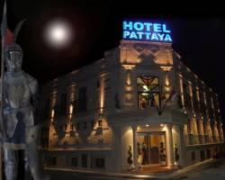 Hotel Pattaya