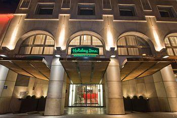 ‪Hotel Holiday Inn Paris Gare Montparnasse‬