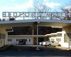 Bedford Motel