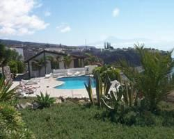 Photo of Santa Ana Villas Playa del Ingles