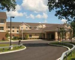 Homewood Suites Rochester - Victor