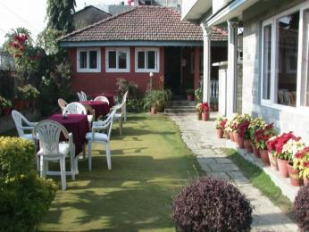 Photo of Hotel Gurkha Haven Pokhara