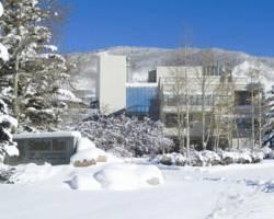 Photo of Simba Run Vail Condominiums