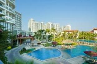 Photo of Longyue Seaview Hotel Sanya