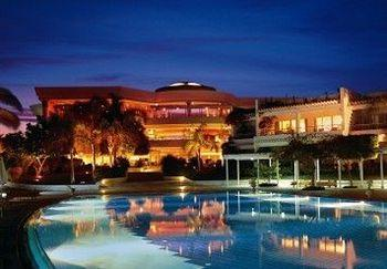 The Ritz-Carlton Sharm El Sheikh
