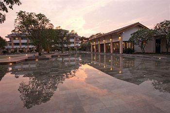 Photo of Radisson Blue Resort &amp; Spa Alibaug