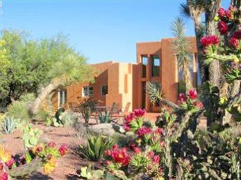 Photo of SunCatcher Bed & Breakfast Tucson