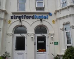 Stratford Hotel