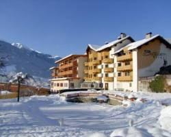 Photo of Hotel Outside Matrei in Osttirol
