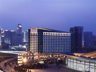 Photo of Red Forest Hotel Nanning