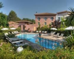 Mercure Sophia Antipolis