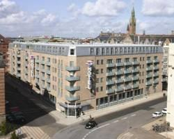 Photo of Hotel Cabinn City Copenhagen