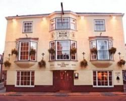 Photo of Salisbury Arms Hotel Hertford