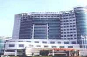 Photo of Jinhui Jinjiang Hotel Changsha