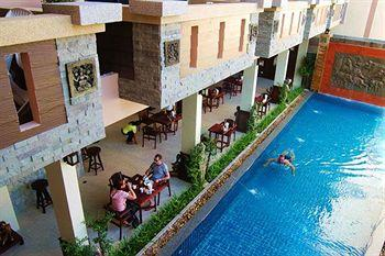 Photo of Seeka Boutique Resort Patong