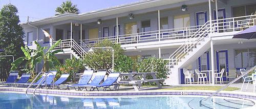 Photo of Traveler Motel Clearwater