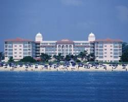 ‪Palm Beach Shores Resort and Vacation Villas‬