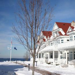 Photo of Bay Harbor Cottages Petoskey