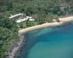 Photo of Turtle Cove Resort Port Douglas