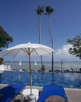 Photo of Palm Coco Mantra Lamai Beach