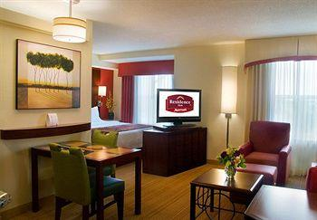 Photo of Residence Inn by Marriott Maumee