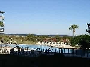 Photo of Colony Reef Club Saint Augustine