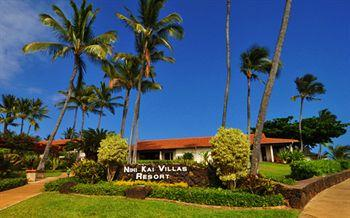 Photo of Nihi Kai Villas Poipu
