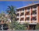 Hotel Astoria Bordighera