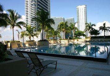 One Broadway Brickell