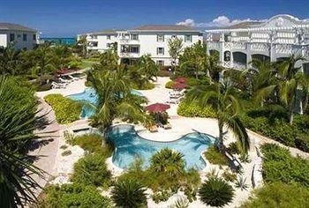 Photo of Royal West Indies Resort Providenciales