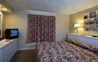 Photo of Wild Dunes Inn Ocean City