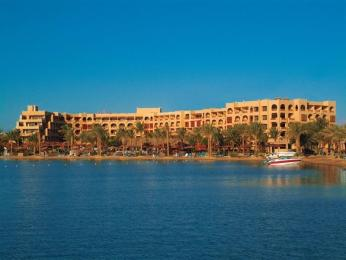 Photo of Mövenpick Resort Hurghada