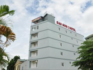 Photo of Bao Son 2 Hotel Hue