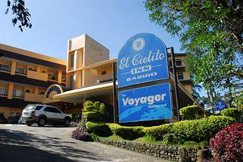 El Cielito Inn Hotel