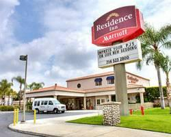 Photo of Residence Inn La Mirada Buena Park